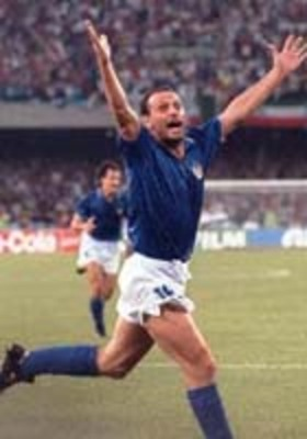 Schillaci_display_image