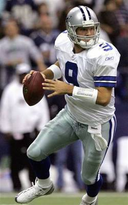 Tony_romo_display_image