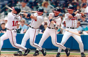 Chipper-jones-swing_display_image