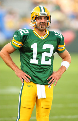 Aaron-rodgers_nc_display_image