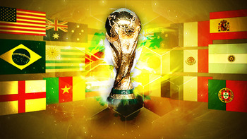 Soccer_worldcup_draw_576_display_image