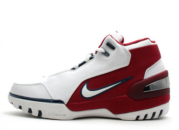 Nike-lebron-1_display_image