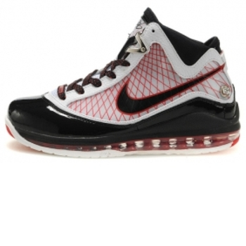 Nike-lebronvii_display_image