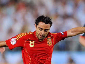 Xavi_976230_display_image
