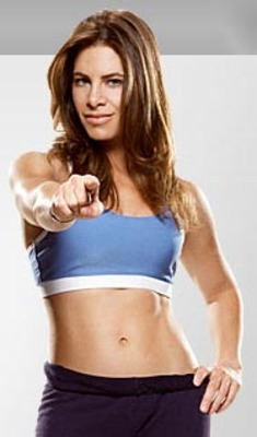 Jillian_michaels_display_image