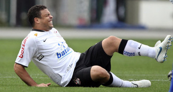 Fat_ronaldo_display_image