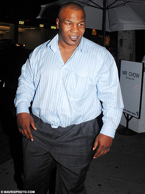Fat_tyson_display_image