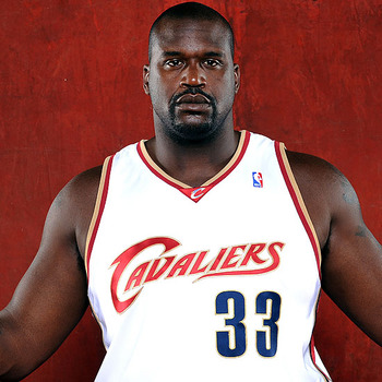 Fat_shaq_display_image