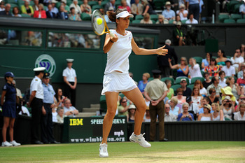 Prb_10_pironkova_10_aeltc_n_tingle_display_image