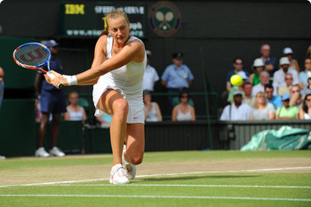 Prkb_10_kvitova_128_aeltc_n_tingle_display_image