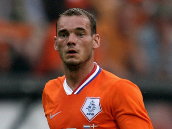 Wesleysneijder_display_image