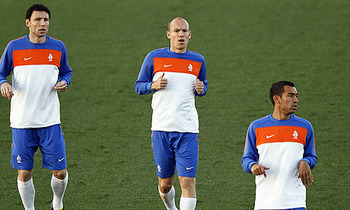 Dutchfootballteam_display_image