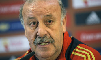 Vicente-del-bosque_display_image