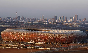 Soccer-city-johannesburg-001_display_image