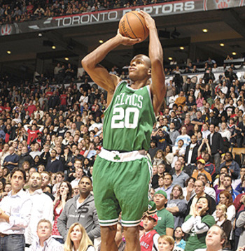 Ray_allen_300_071104_display_image