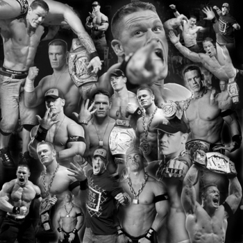John-cena_display_image_display_image