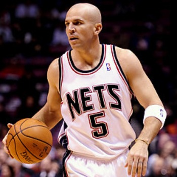 Jasonkidd_display_image