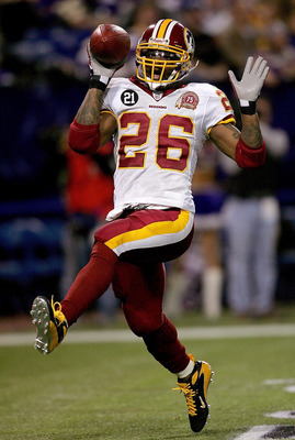 Rb-clinton-portis_display_image
