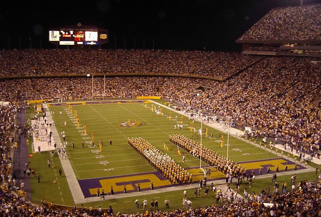 Tigerstadium_crop_650x440