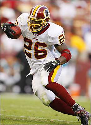 Clinton-portis_display_image