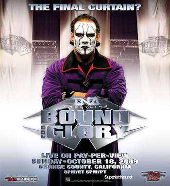 Sting-bound-for-flory-2009-tna_display_image