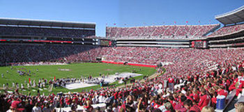 Bryant-dennystadium_display_image