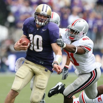 Jake-locker_display_image