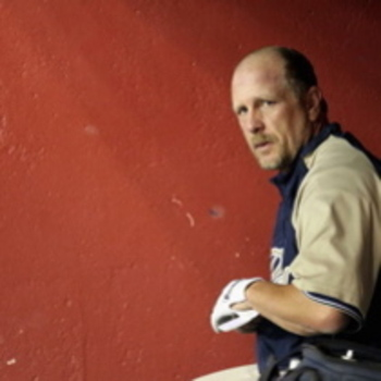 Matt_stairs_display_image