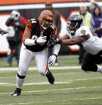 Domata_peko--nfl_small_500_450_display_image