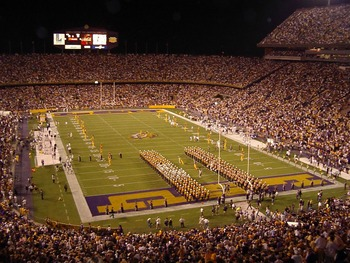 Tigerstadium_display_image