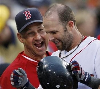 Dustin-pedroia-balding_display_image