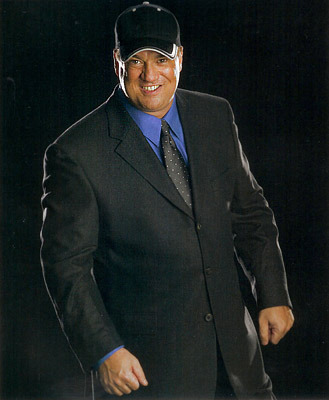 Paulheyman_display_image