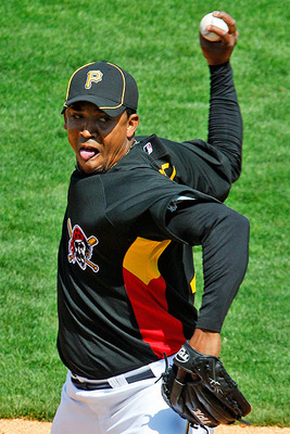 Octavio-dotel_display_image