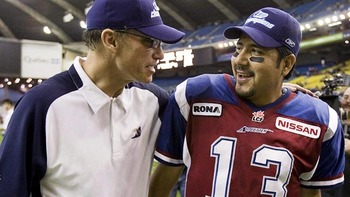 Trestman-calvillo-cp081111_display_image