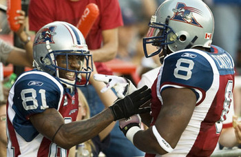 Montreal-alouettes-july-9_display_image