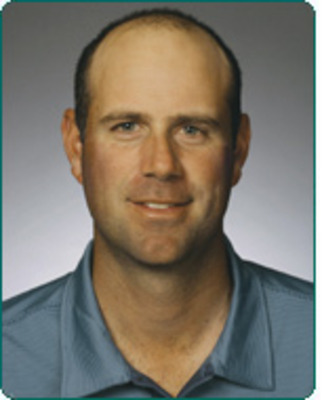 Stewart_cink_display_image