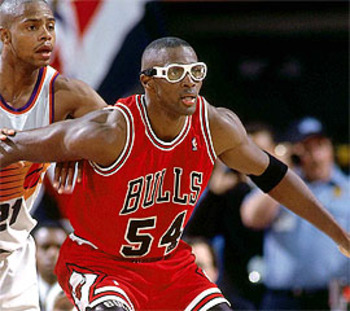 Act_horace_grant_display_image