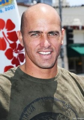 Kelly-slater_display_image
