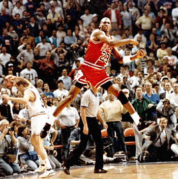 Michael-jordan-the-shot-1_display_image