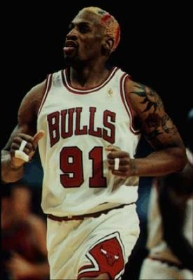 612423-dennis_rodman_large_display_image