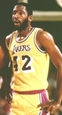 James_worthy_000524_display_image