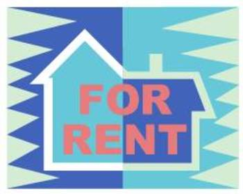 Houseforrent_display_image