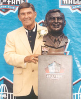 Stram_hank_enshrinement_180-220_display_image