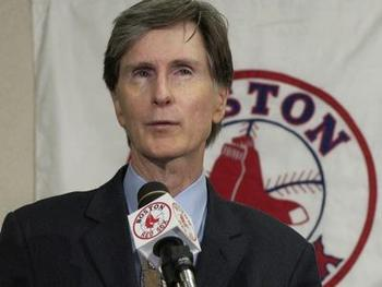 John-w-henry-and-the-boston-red-sox_display_image