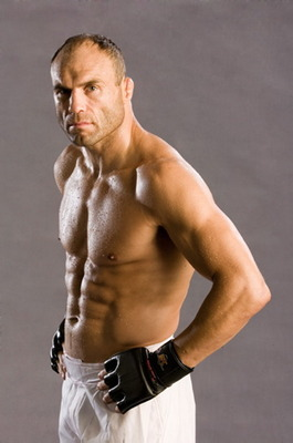 Randy-couture-2_medium_display_image