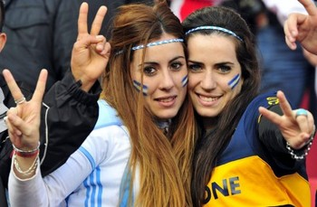 Argentina2_display_image