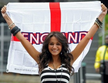 England2_display_image