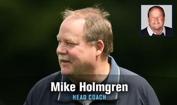 Holmgren_mike_display_image
