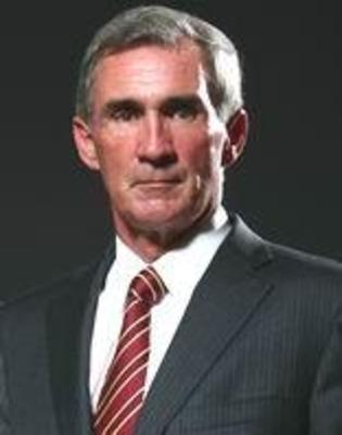 Mikeshanahan_display_image