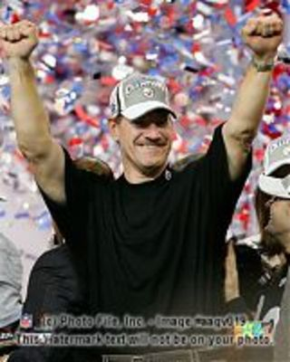 Billcowher_display_image